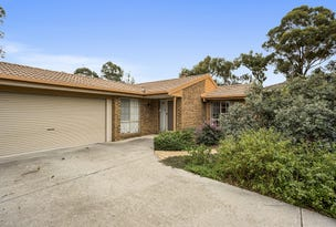 7 Biggs Court, Flora Hill, Vic 3550