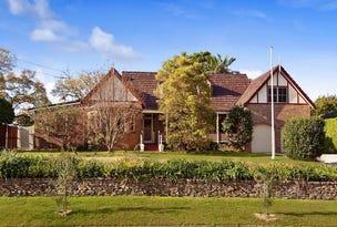 3 Bimbil Place, Castle Hill, NSW 2154