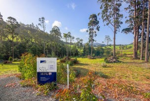 Lot 19 Penzance Place, Acacia Hills, Tas 7306