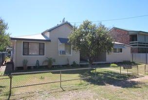 2/74 Balonne St, Narrabri, NSW 2390
