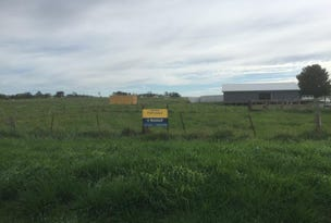Lot 8, 4 Wilson Street, Derrinallum, Vic 3325