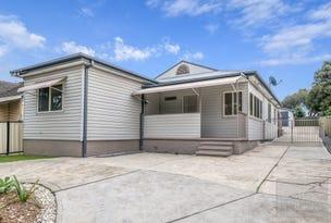 51 Maud Street, Mayfield West, NSW 2304