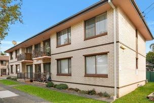 3/13-15 Soudan Street, Fairy Meadow, NSW 2519