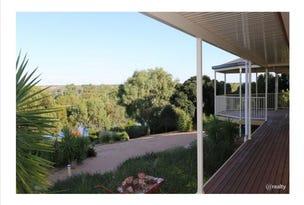 22 Ridgeway Private Estate, Murbko, SA 5320
