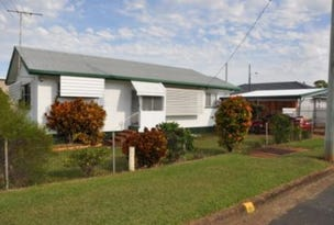 630 Oxley Avenue, Scarborough, Qld 4020