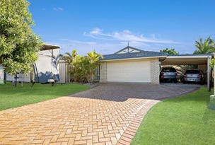 5 Isabella Court, Heritage Park, Qld 4118