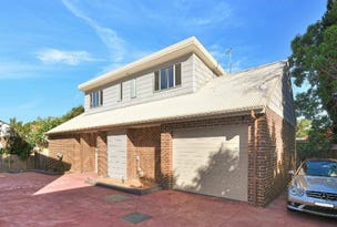5/167 Kissing Point Road, Dundas, NSW 2117