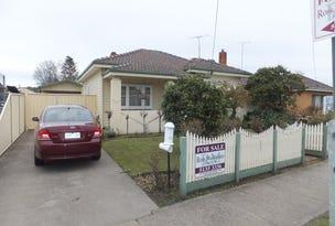 71 Lloyd Street, Moe, Vic 3825