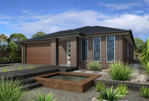 Lot 31 Shilney Court, Campbells Creek, Vic 3451