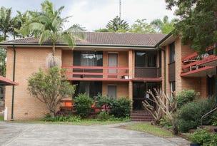 5/14 Grey Street, Keiraville, NSW 2500