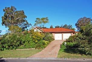 18 Jaycee Avenue, Nowra, NSW 2541