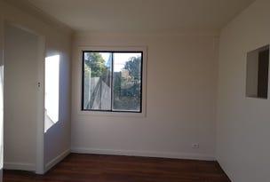 2/1420 CANTERBURY ROAD, Punchbowl, NSW 2196