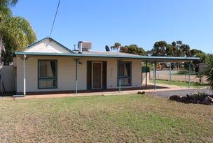 25 Progress St, Leeton, NSW 2705