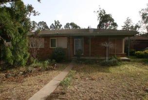 11 Larkin Street, Tahmoor, NSW 2573