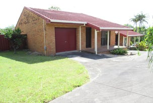 2 / 15 Corambara Crescent, Toormina, NSW 2452