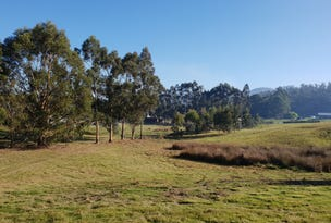 27 Snowy View Heights, Huonville, Tas 7109