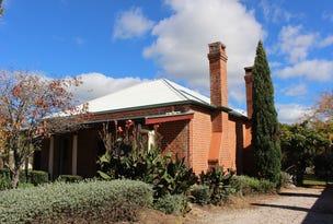 50 Wood Street, Tenterfield, NSW 2372