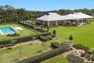 439 Cattai Road, Cattai, NSW 2756