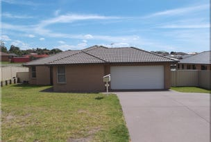 11 Laurie Drive, Raworth, NSW 2321