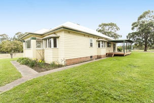 3 Fairlands Road, Medowie, NSW 2318