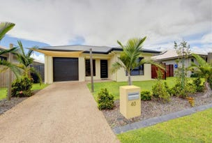 40 Yarra Crescent, Kelso, Qld 4815