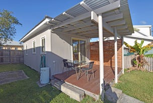 81B  The Parade, North Haven, NSW 2443