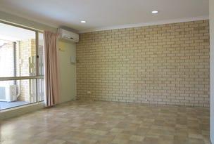 4/8 Eric Street, Geraldton, WA 6530