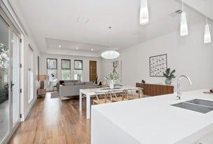 95 Finniss Street, North Adelaide, SA 5006