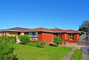 346 Shellharbour Road, Barrack Heights, NSW 2528