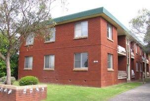 6/20  Foley Street, Gwynneville, NSW 2500