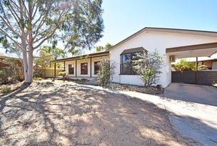 55 Cromwell Drive, Desert Springs, NT 0870