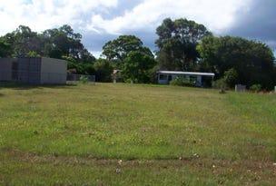 35 Crest Haven, Lamb Island, Qld 4184