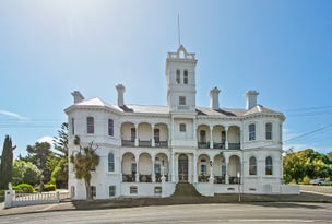 34-38 King Street, Queenscliff, Vic 3225