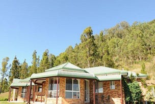 675 Gresford Road, Paterson, NSW 2421