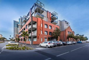 105B/52 Dow Street, Port Melbourne, Vic 3207
