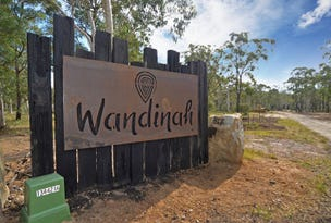 Lot 4, 61 Wandean Road, Wandandian, NSW 2540