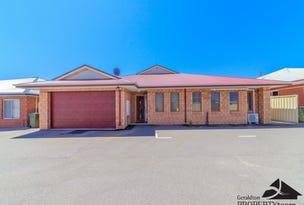3/71 Dorothy Street, Geraldton, WA 6530