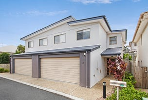 37/582 Manly Road, Wakerley, Qld 4154