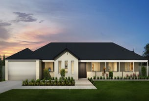 Lot 173 Sellick Drive, Wundowie, WA 6560