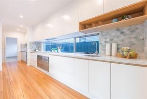 Lot 419 Macarthur Street, Macarthur Grove Estate, Hamilton Valley, NSW 2641