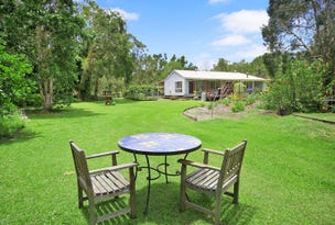 95 Green Gate Road, Cooroibah, Qld 4565