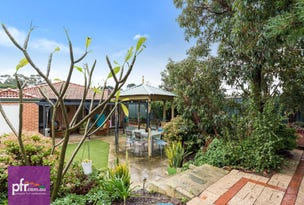 2A Hill View Terrace, St James, WA 6102