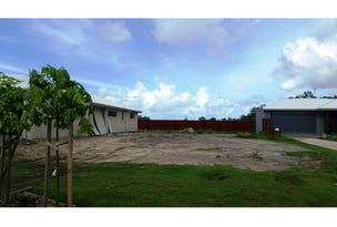 Lot 154, Cavalry Way, Sippy Downs, Qld 4556