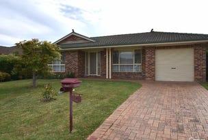 4 Hillside Close, Mittagong, NSW 2575