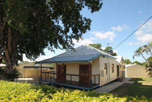 10 Armstrong Road, Queenton, Qld 4820