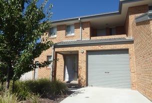 11/83-85 Tharwa Road, Queanbeyan, NSW 2620