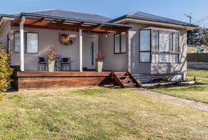 94 Rabaul Street, Littleton, NSW 2790