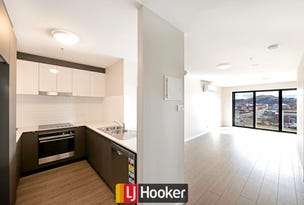 94 & 52/311 Anketell Street, Greenway, ACT 2900