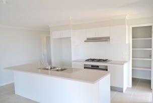 67 Maddie Street, Bonnells Bay, NSW 2264