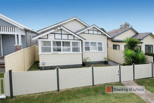 20 Villiers Street, Mayfield, NSW 2304